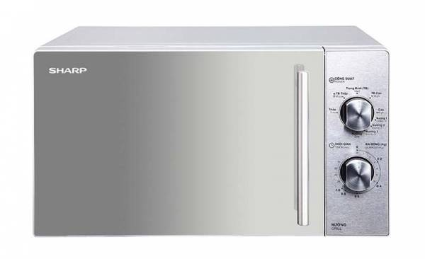 lo-vi-song-co-nuong-sharp-20l-r-g227vn-m