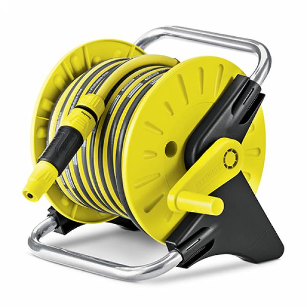 15m-ong-day-cap-nuoc-karcher-2645-0410