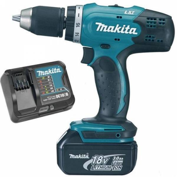 may-khoan-va-van-vit-dung-pin-makita-ddf453sfx7-18v