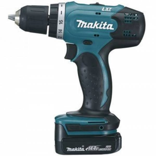 may-khoan-van-vit-chay-pin-makita-ddf343she-144v