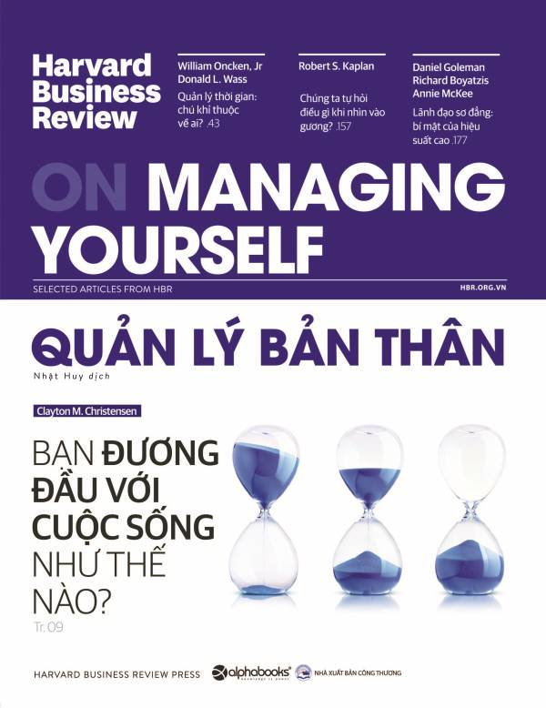 hbr-on-managing-yourself-quan-ly-ban-than