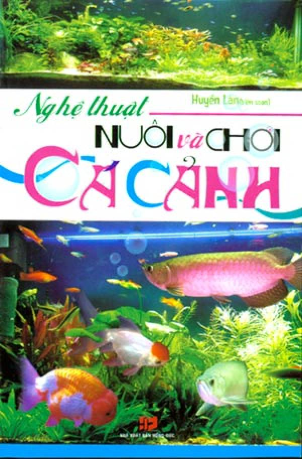 nghe-thuat-nuoi-va-choi-ca-canh