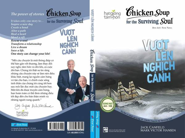 chicken-soup-for-the-soul-4-nghich-canh-va-gia-tri-cuoc-song-tai-ban-2020