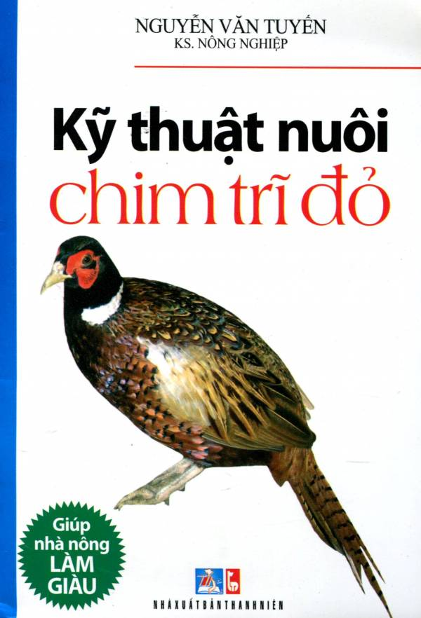 ky-thuat-nuoi-chim-tri-do