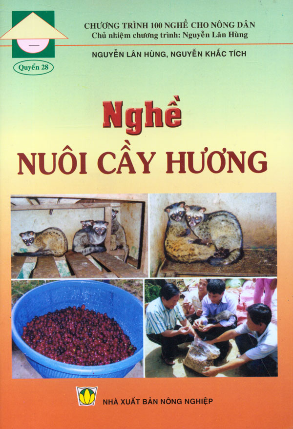 nghe-nuoi-cay-huong