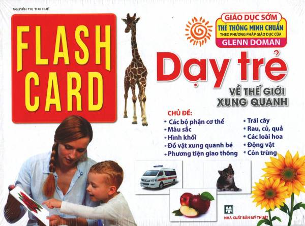 flash-card-day-tre-ve-the-gioi-xung-quanh