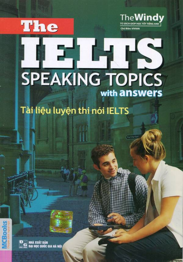the-ielts-speaking-topics-with-answers