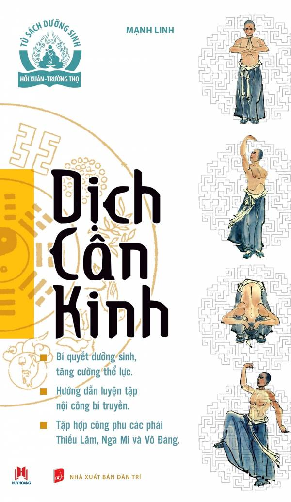 dich-can-kinh