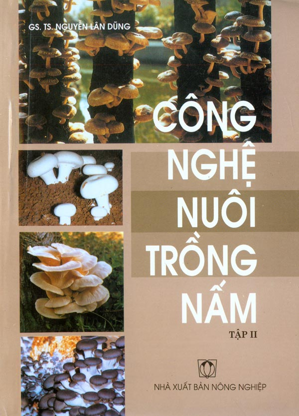 cong-nghe-nuoi-trong-nam-tap-2