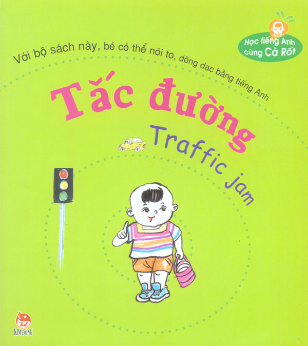 hoc-tieng-anh-cung-ca-rot-tac-duong
