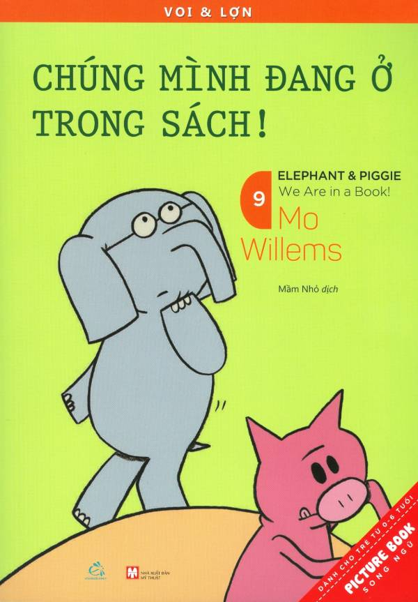 picture-book-song-ngu-voi-and-lon-tap-9-chung-minh-dang-o-trong-sach