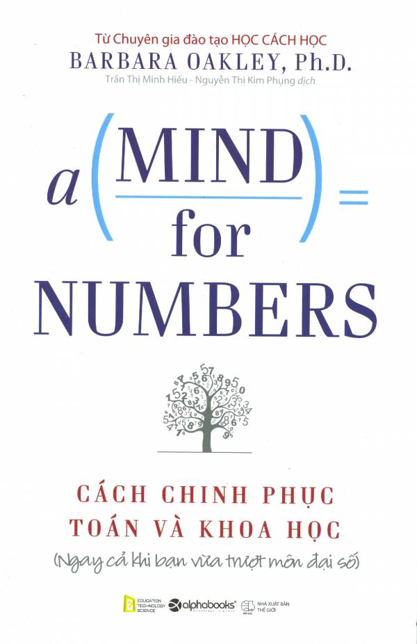 a-mind-for-numbers-cach-chinh-phuc-toan-va-khoa-hoc