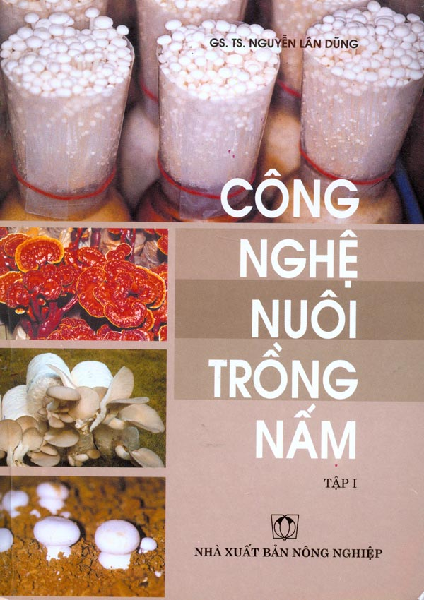cong-nghe-nuoi-trong-nam-tap-1