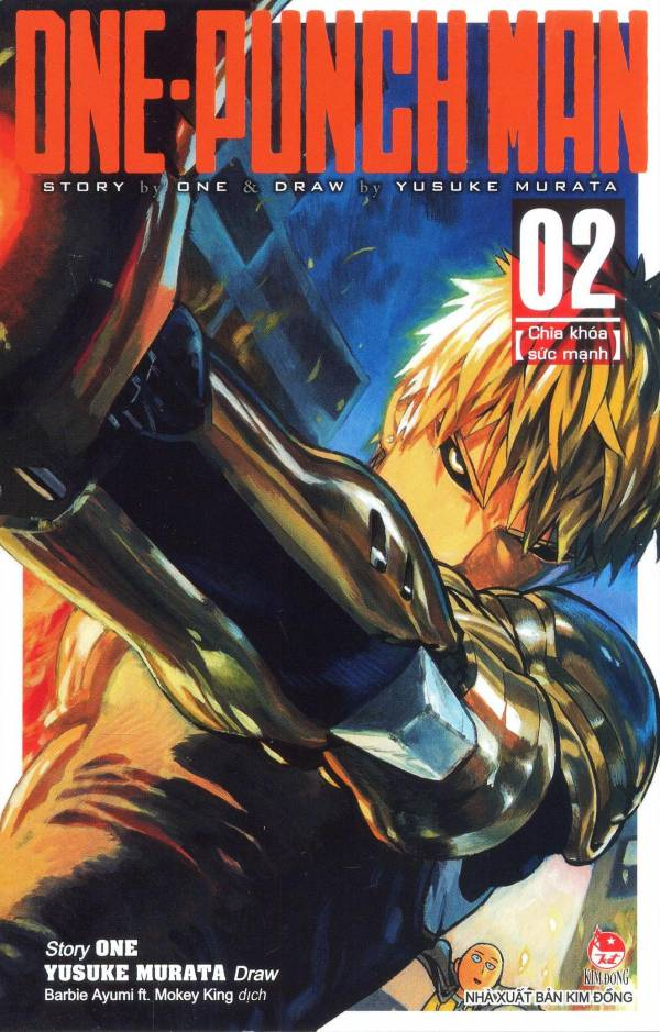 one-punch-man-tap-2