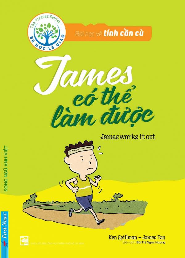 be-hoc-le-giao-james-co-the-lam-duoc
