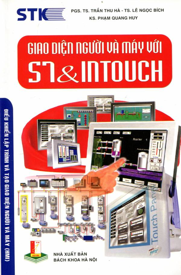 giao-dien-nguoi-va-may-voi-s7-and-intouch