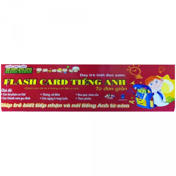 day-tre-biet-doc-som-flash-card-tieng-anh-tu-don-gian