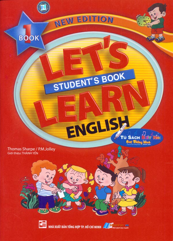 but-thong-minh-lets-learn-english-students-book-quyen-1
