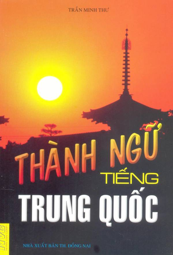 thanh-ngu-tieng-trung-quoc
