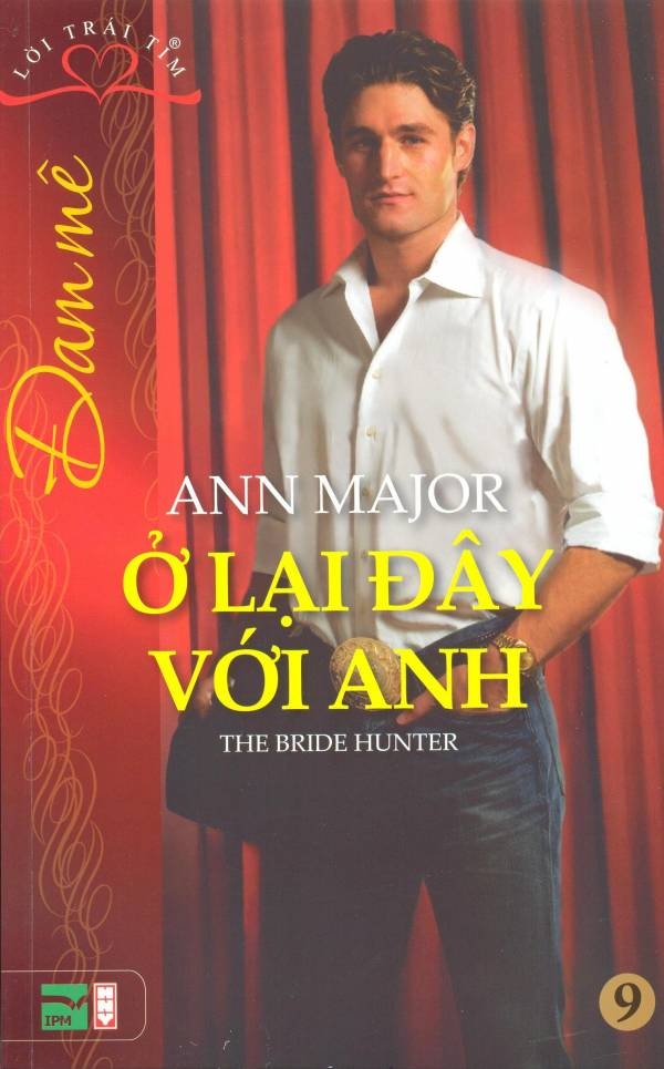 o-lai-day-voi-anh
