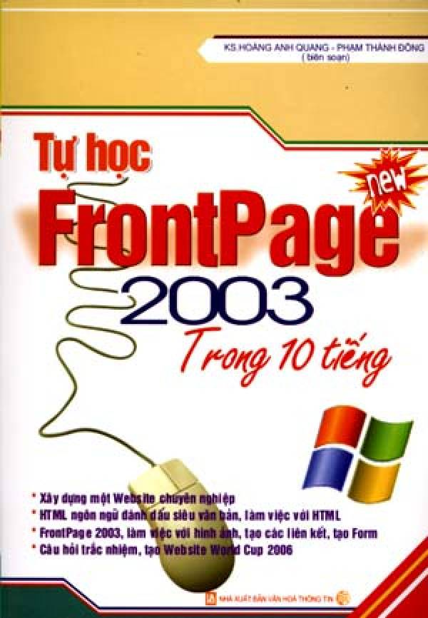 tu-hoc-frontpage2003-trong-10-tieng
