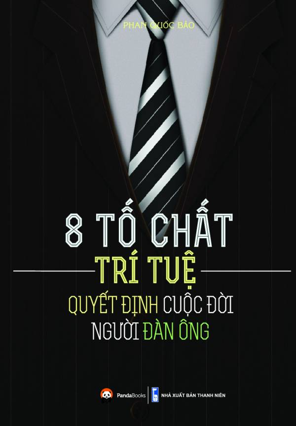 8-to-chat-tri-tue-quyet-dinh-cuoc-doi-nguoi-dan-ong