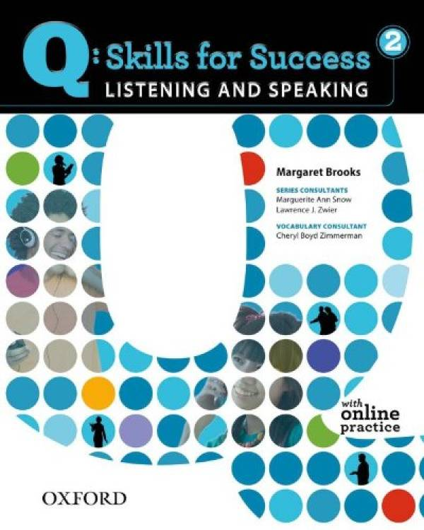 q-skills-for-success-2-listening-and-speaking-student-book-with-student-access-code-card