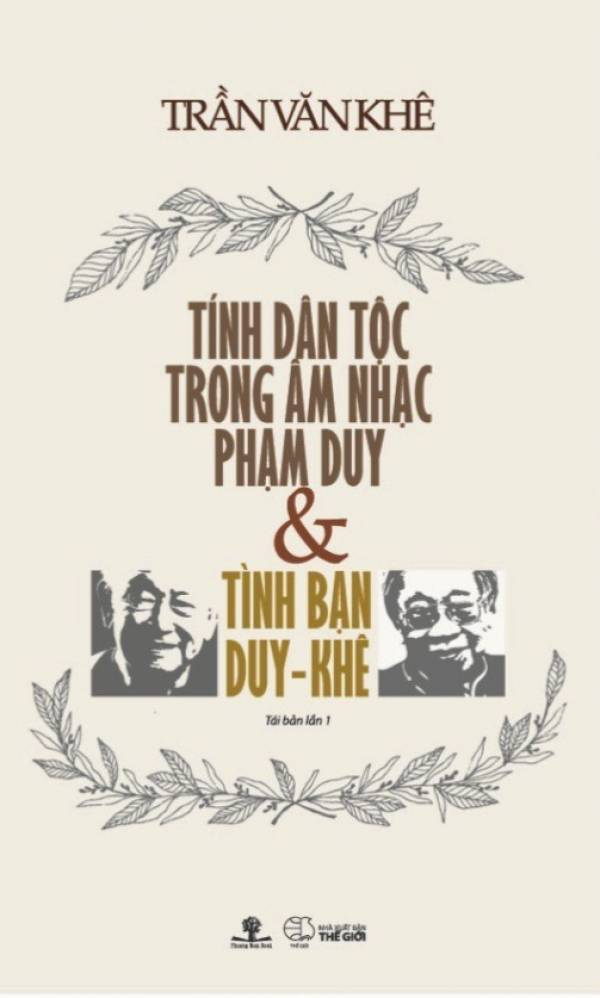 tinh-dan-toc-trong-am-nhac-pham-duy-and-tinh-ban-duy-khe