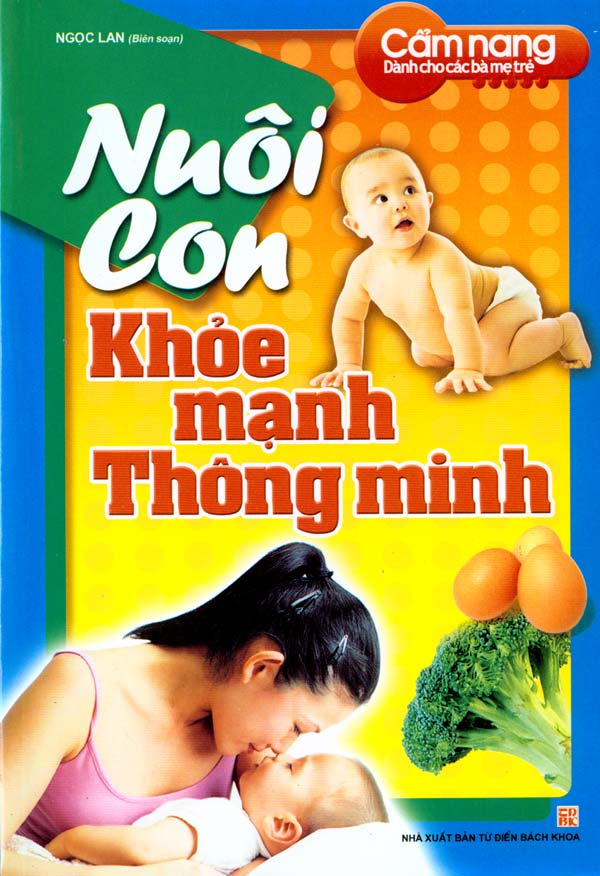 nuoi-con-khoe-manh-thong-minh