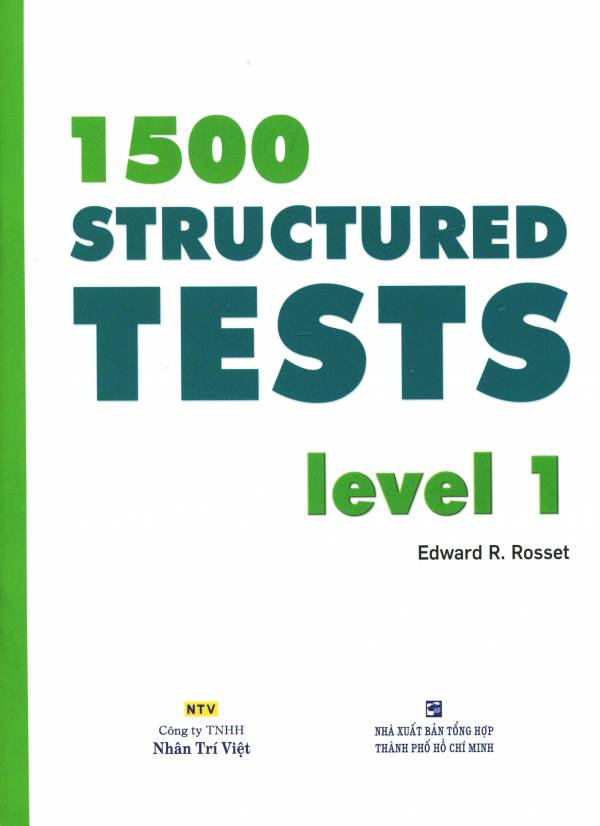 1500-structured-tests-level-1