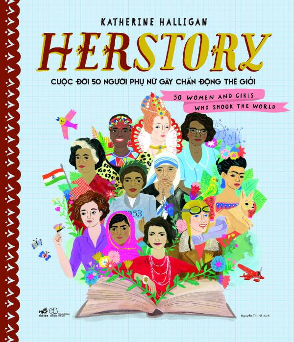 herstory-cuoc-doi-50-nguoi-phu-nu-gay-chan-dong-the-gioi