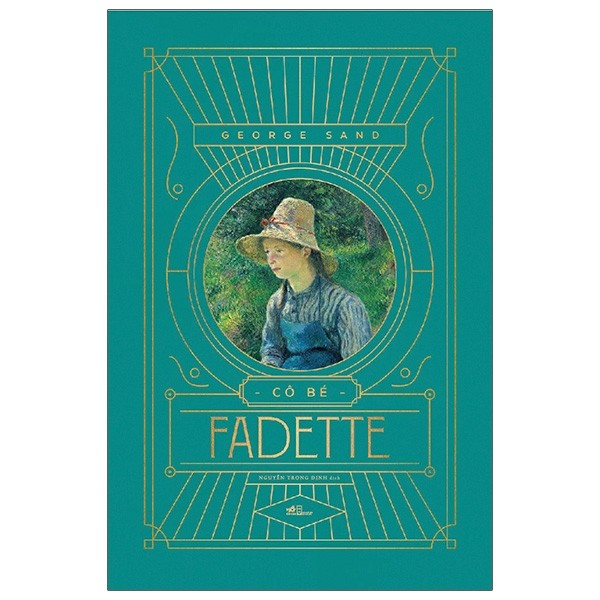 co-be-fadette