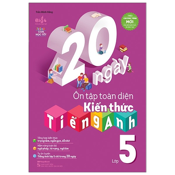 20-ngay-on-tap-toan-dien-kien-thuc-tieng-anh-lop-5