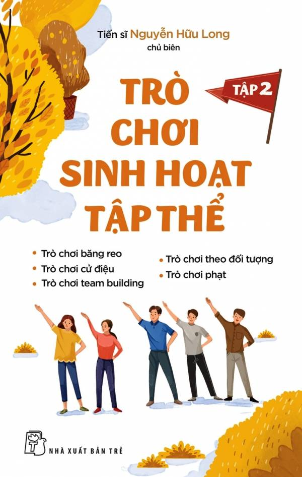 tro-choi-sinh-hoat-tap-the-tap-2