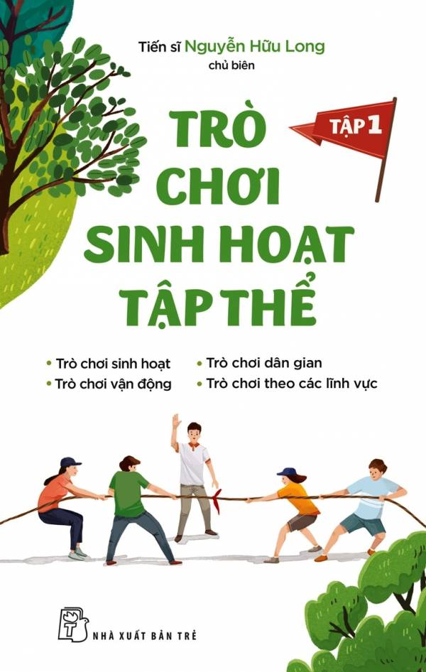 tro-choi-sinh-hoat-tap-the-tap-1