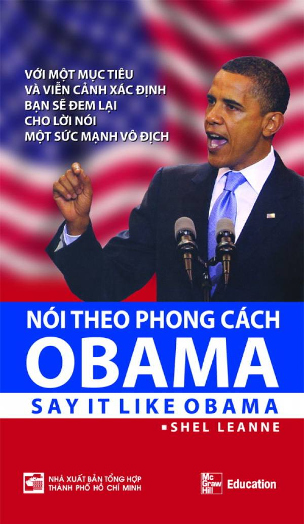 noi-theo-phong-cach-obama