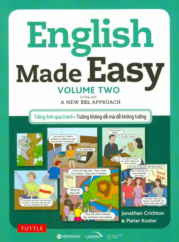 english-made-easy-volume-two