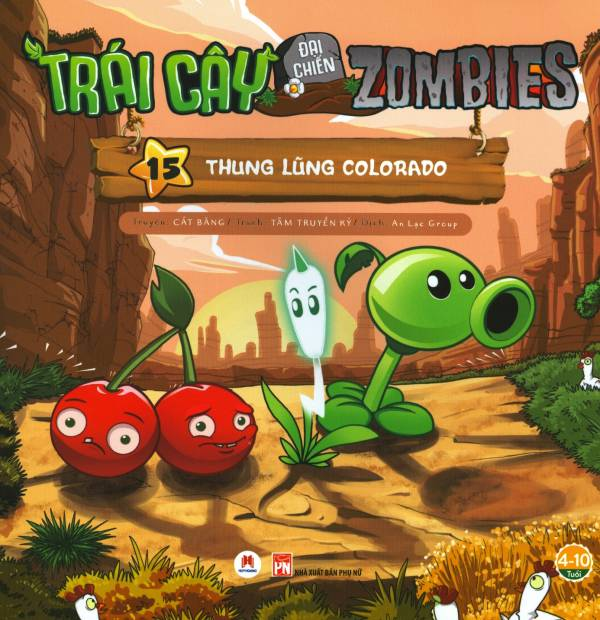 trai-cay-dai-chien-zombies-tap-15-thung-lung-colorado