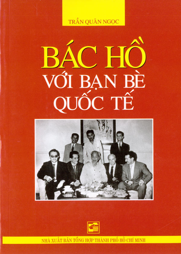 bac-ho-voi-ban-be-quoc-te