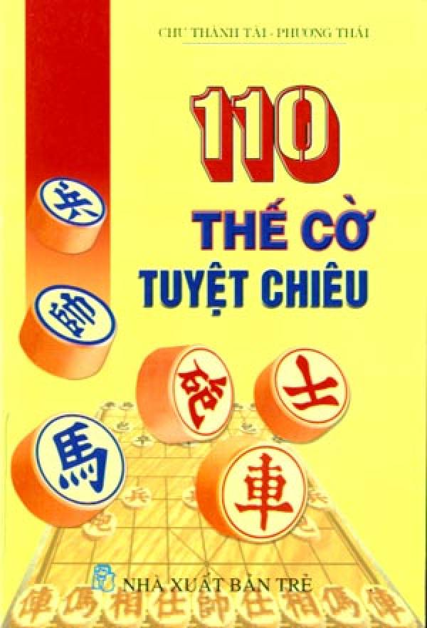 110-the-co-tuyet-chieu