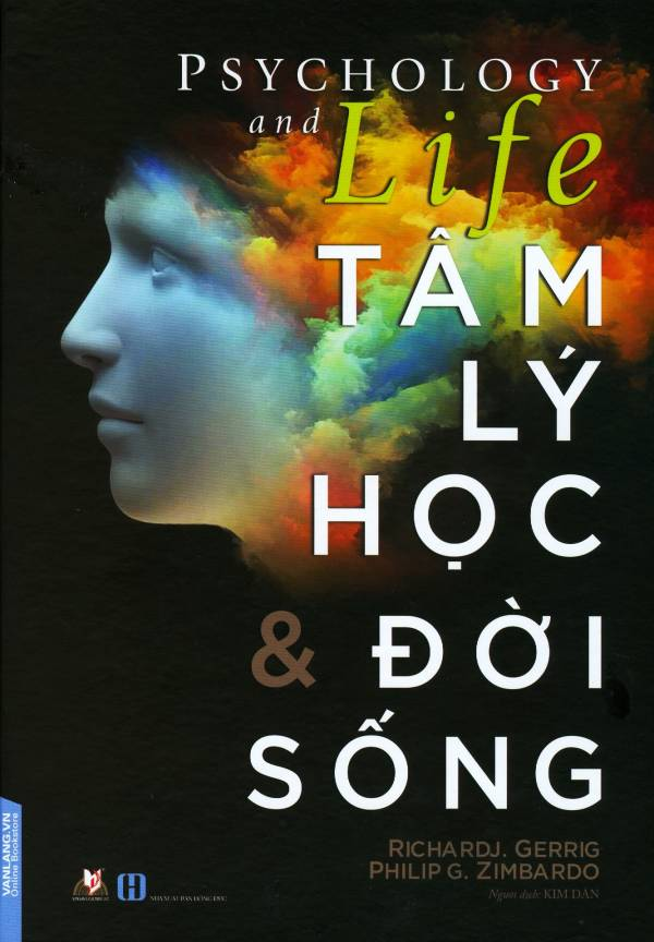 tam-ly-hoc-and-doi-song