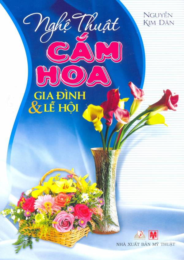 nghe-thuat-cam-hoa-gia-dinh-and-le-hoi