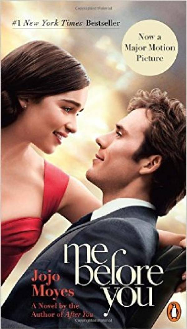 me-before-you-a-novel-movie-tie-in